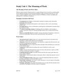 thumbnail of iop3703_summary